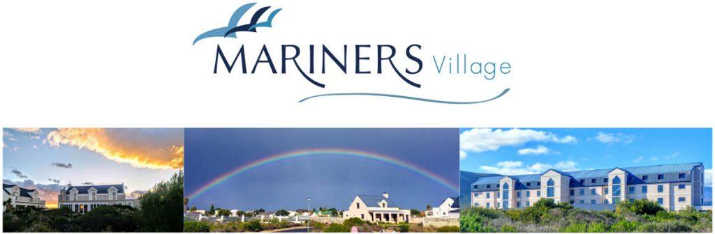 Hermanus Security Estate Mariners Village